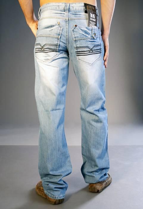 Турецкие джинсы купить